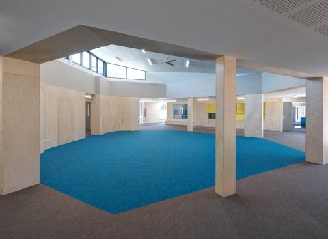 Seaford Park PrimarySchool